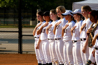 Softball CHS Sept 27